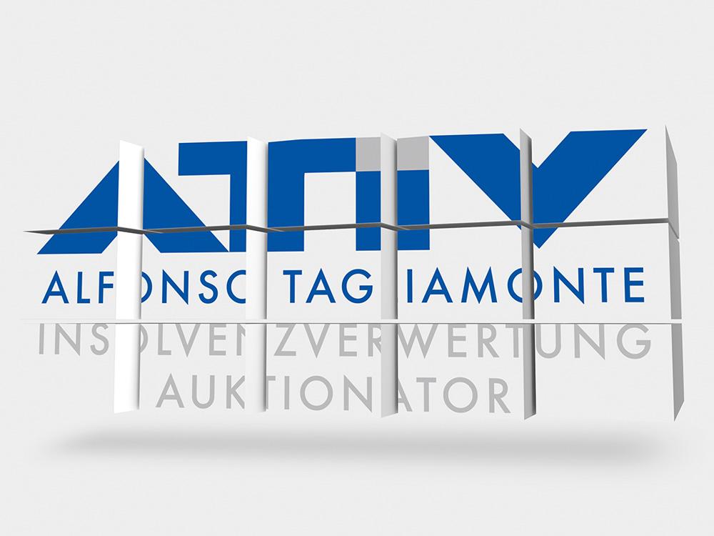 ATIV Insolvenzverwertung - Ihr kompetenter, seriöser und zuverlässiger Partner für die Bewertung, Lagerung, Verwertung und Entsorgung von mobilen Vermögensobjekten und Aktenbeständen - Was können wir für Sie tun? Schreiben Sie uns! info@ativ-verwertung.de